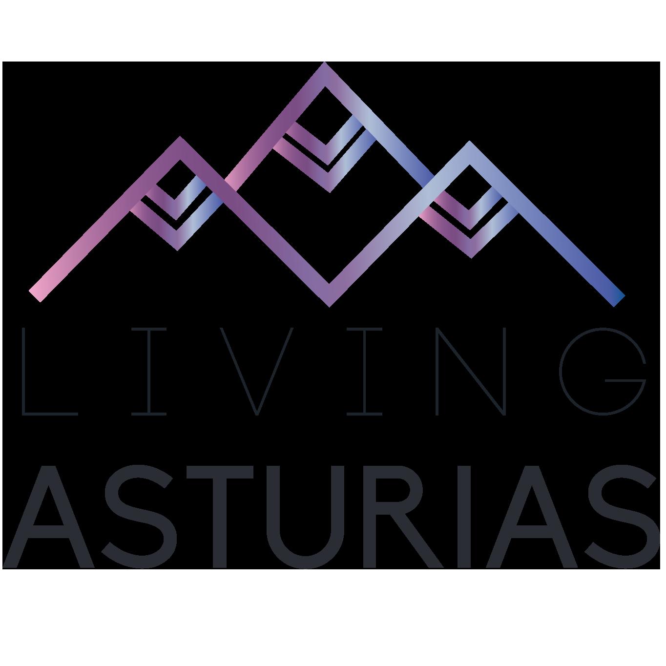Locales logo