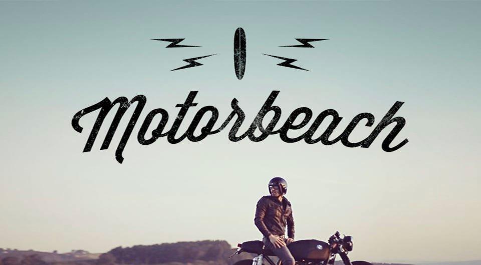 Motorbeach Asturias