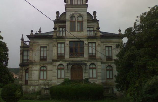Foto Partaríu
