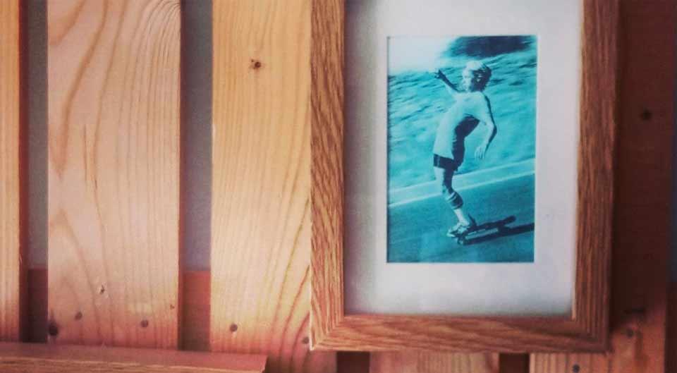 surfer market in asturias